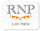 RAZIF NOVWAN & PUTRANTO Law Firm